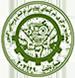 اتحادیه مرکزی شرکت های تعاونی تولید روستایی کشور